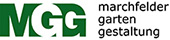 mgg marchfelder gartengestaltung Logo