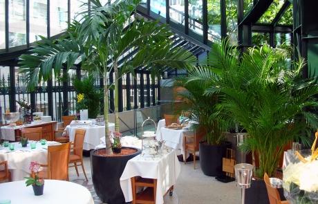Hotels & Restaurant - MGG.at