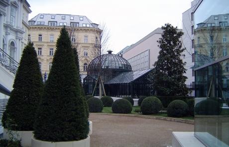 coburg basteigarten